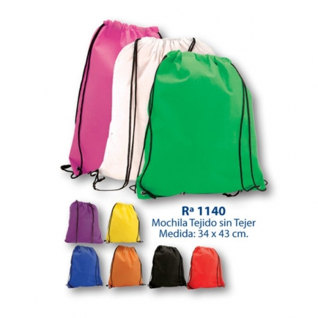 Mochila 1140
