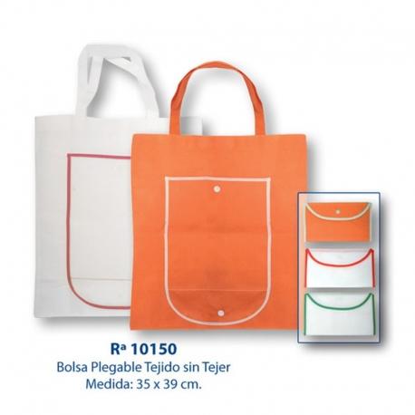 Mochila 10150